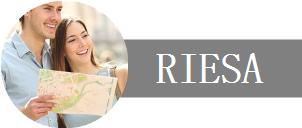 Deine Unternehmen, Dein Urlaub in Riesa Logo